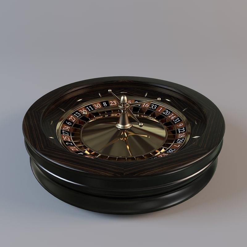 roulette wheel1_1.jpg