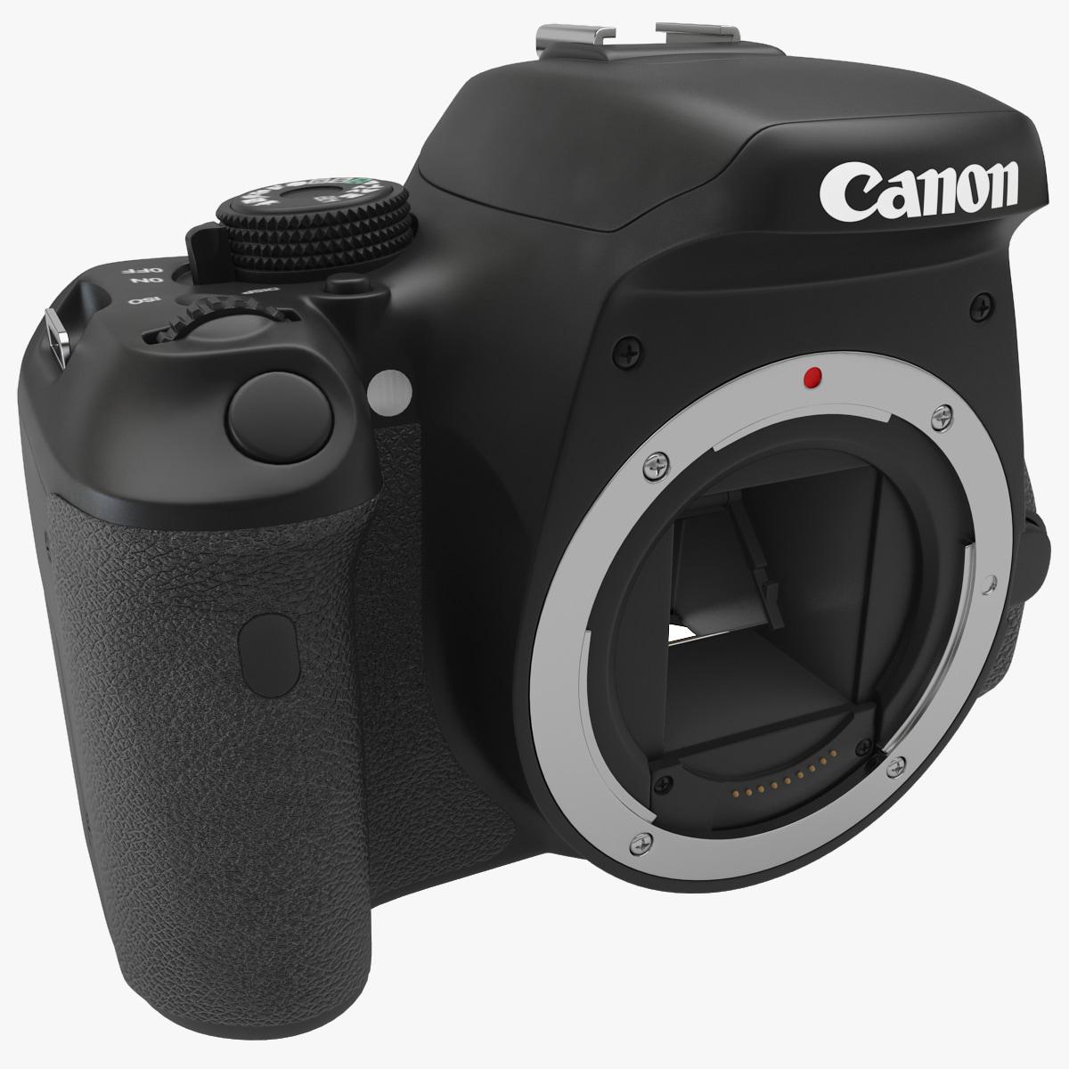 Canon_EOS_600D_Body_000.jpg