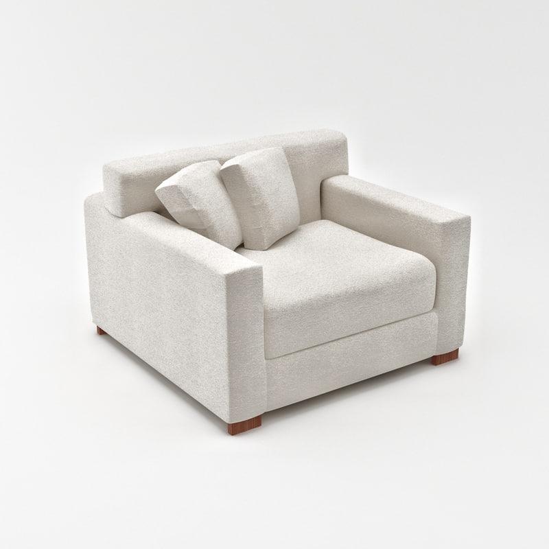 Chair 14 01.jpg