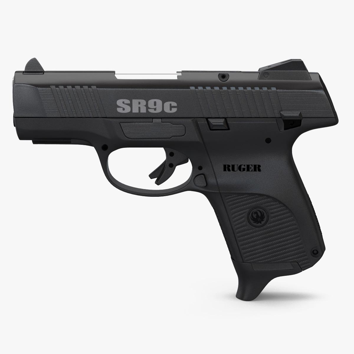 Compact_Pistol_Ruger_SR9c_000.jpg