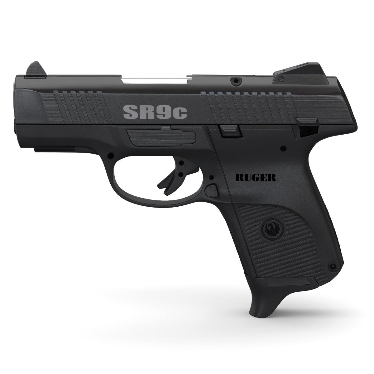 Compact_Pistol_Ruger_SR9c_001.jpg