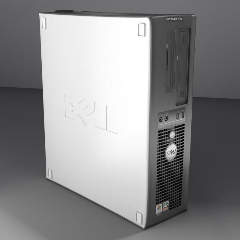 Dell_Optiplex0002.png