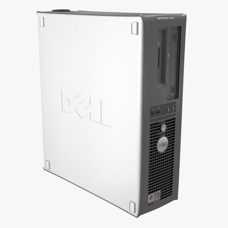 Dell_OptiplexSig.png