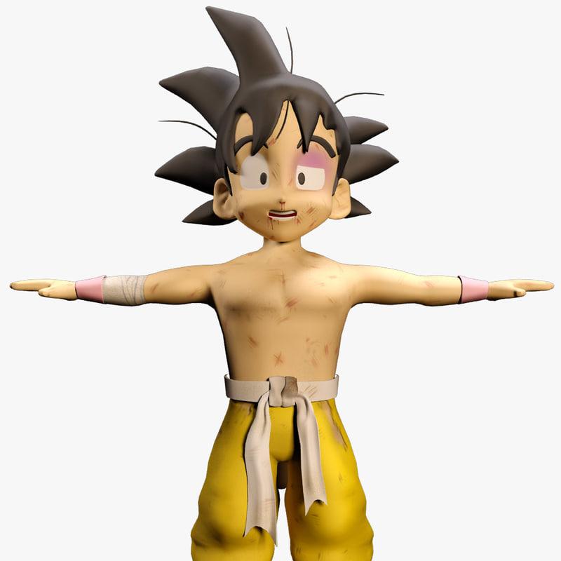 Goku_02B.jpg