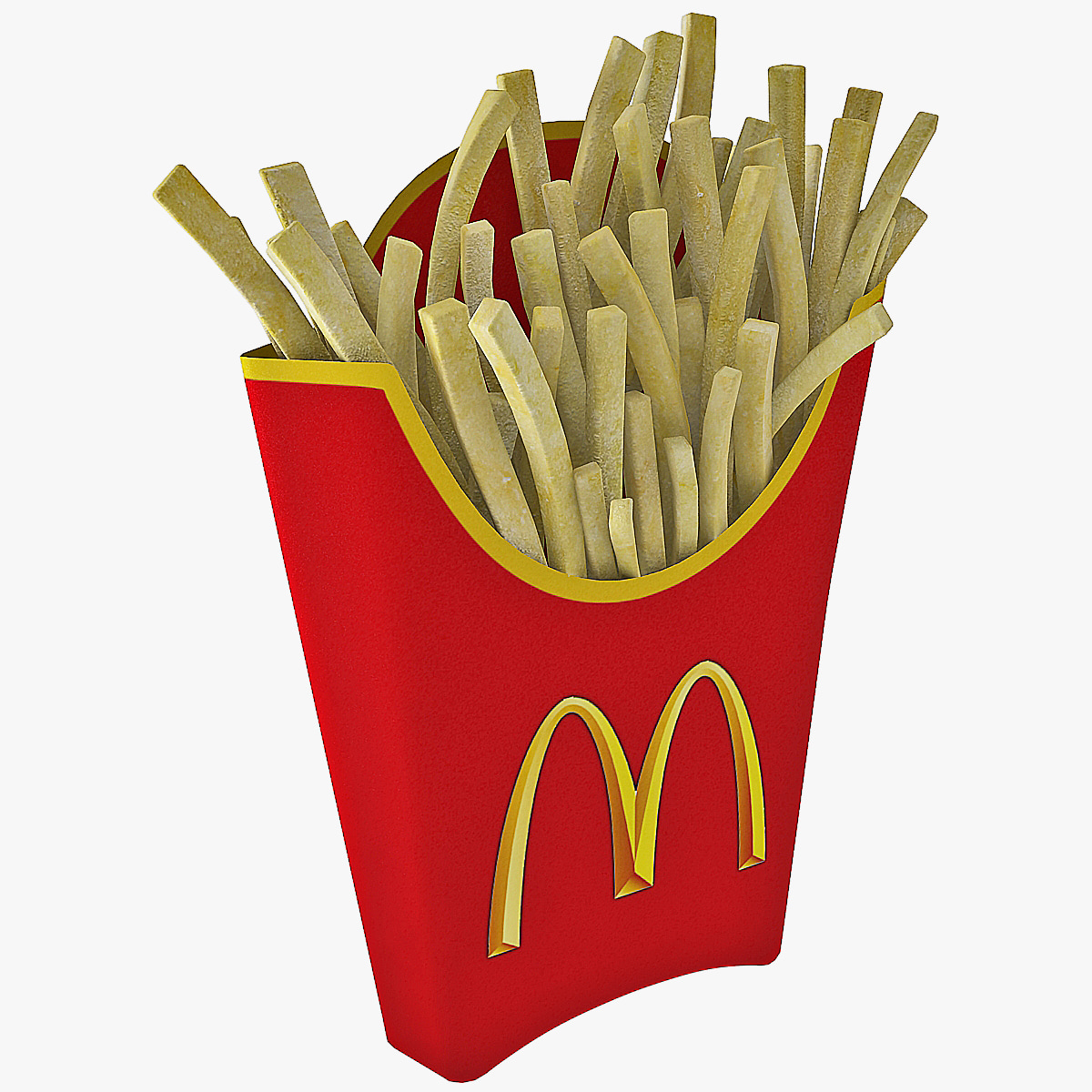 McDonalds_French_Fries_0.jpg