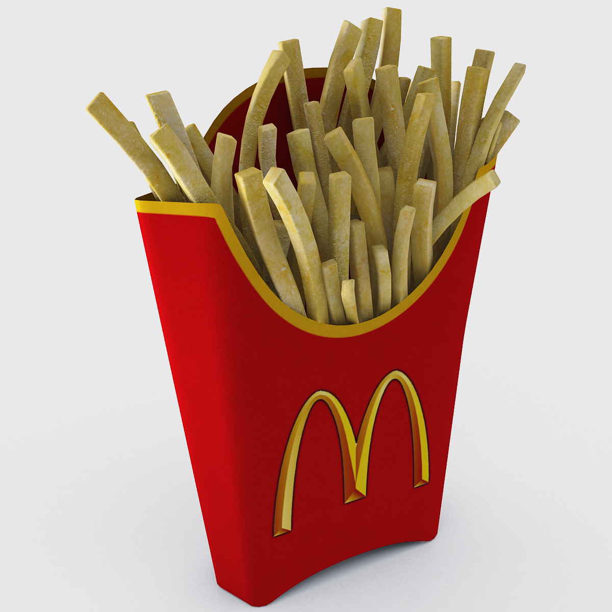 McDonalds_French_Fries_001.jpg
