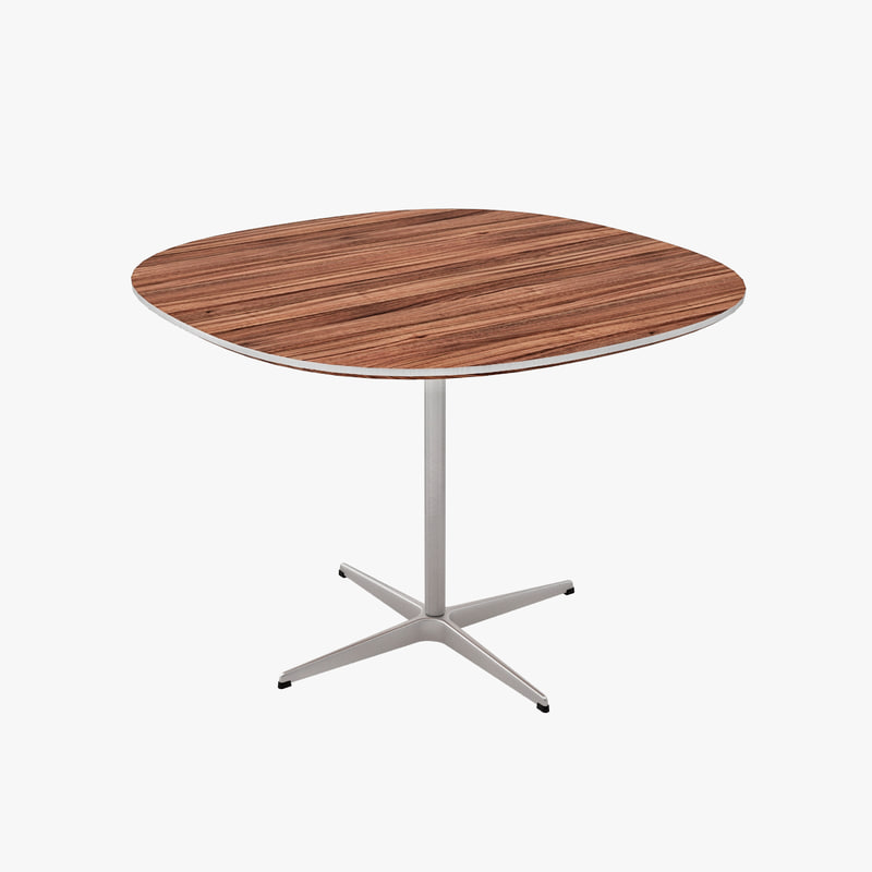 Super-Circular Table 01 00.jpg