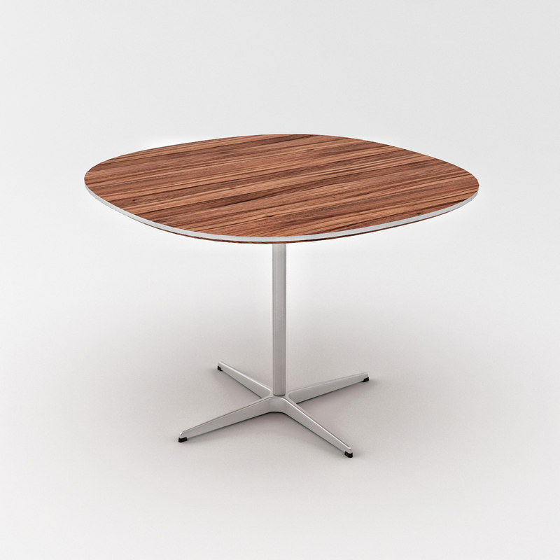 Super-Circular Table 01 01.jpg