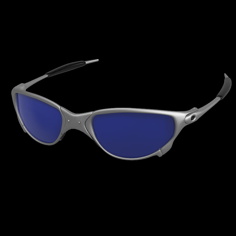 3ds sunglasses s