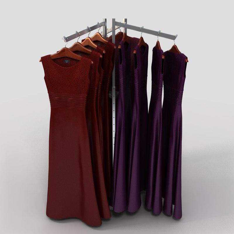 dresses_4_01.jpg