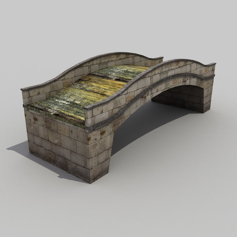 old_stone_bridge_02_c_0000.jpg