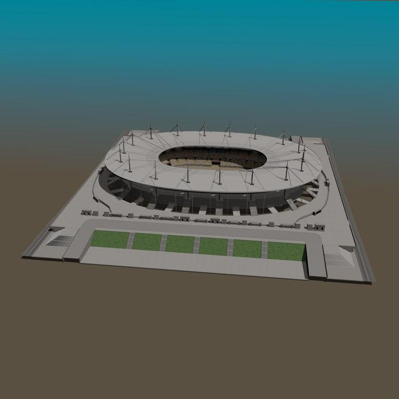 stade de france_010.png