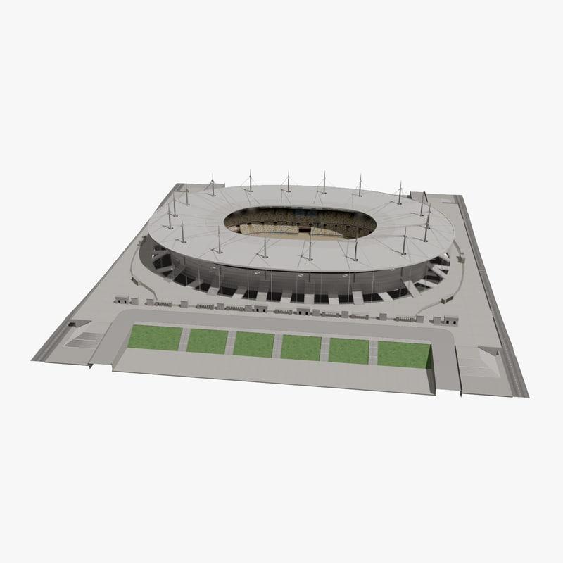 stade de france_010a.png