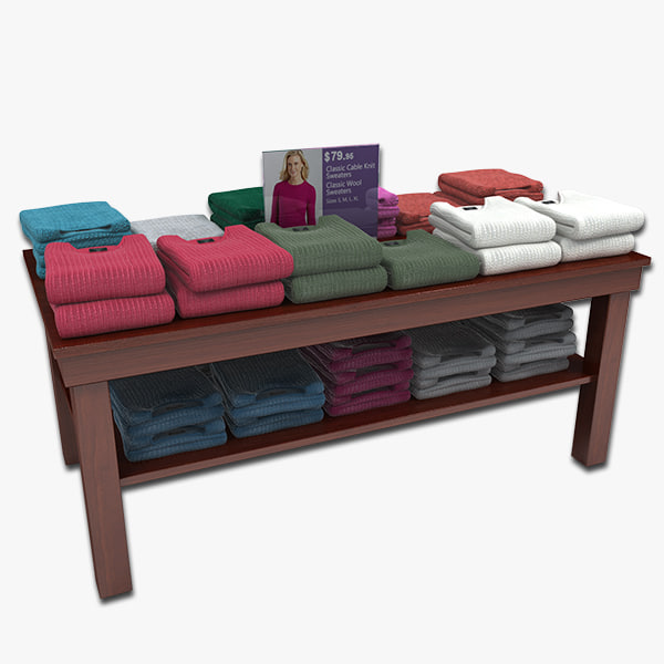 sweater_table_2_00.jpg