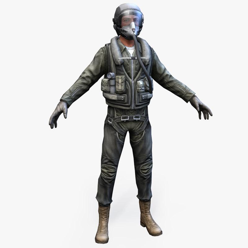 usaf-pilot-preview-01.jpg
