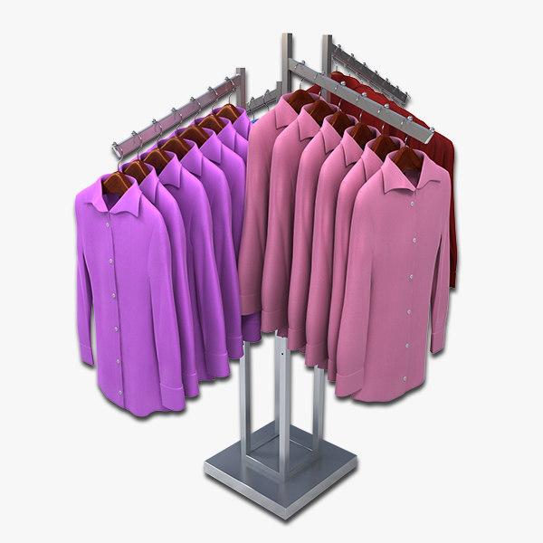 womens_dress_shirts_00.jpg