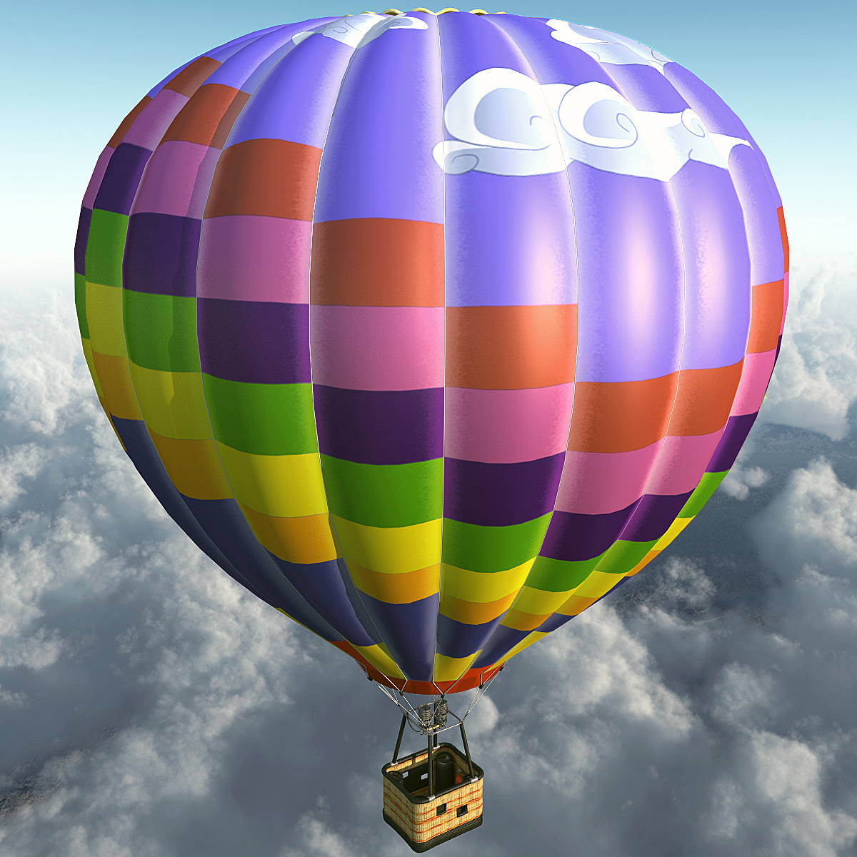 Air_Balloon_V5_Vray_0002.jpg