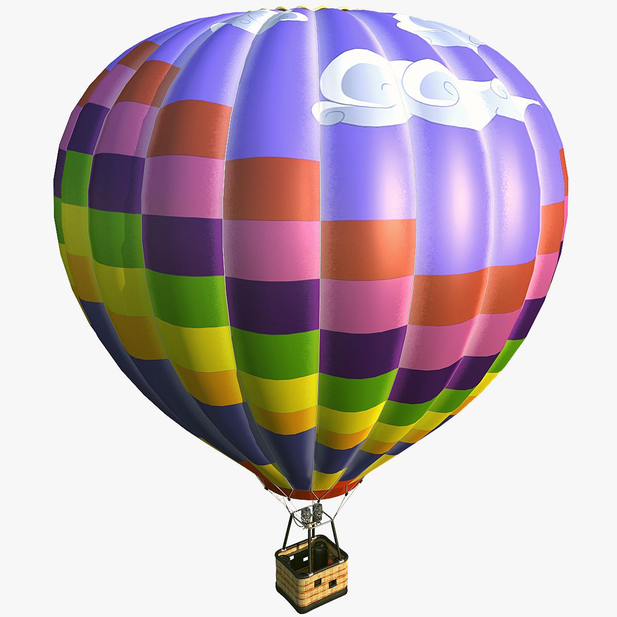 Air_Balloon_V5_Vray_0002_1.jpg