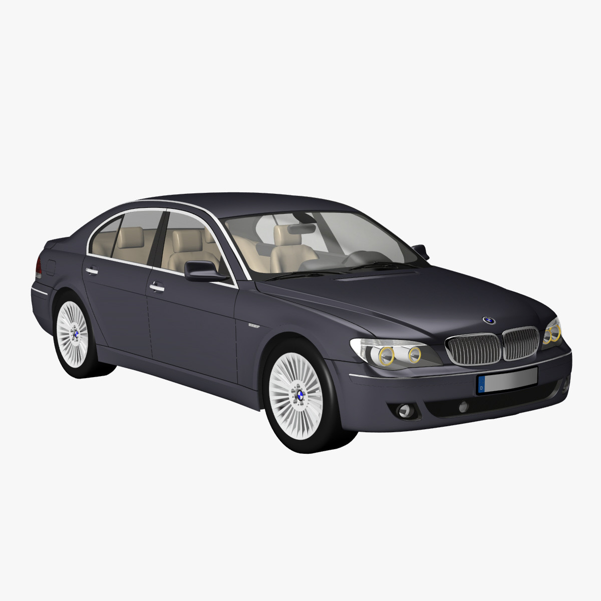 BMW-7_1.jpg