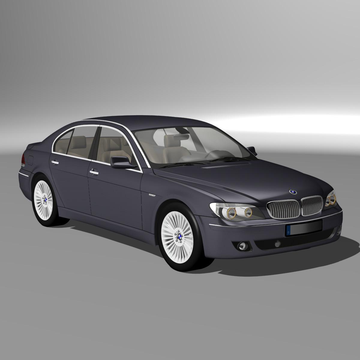 BMW-7_1a.jpg