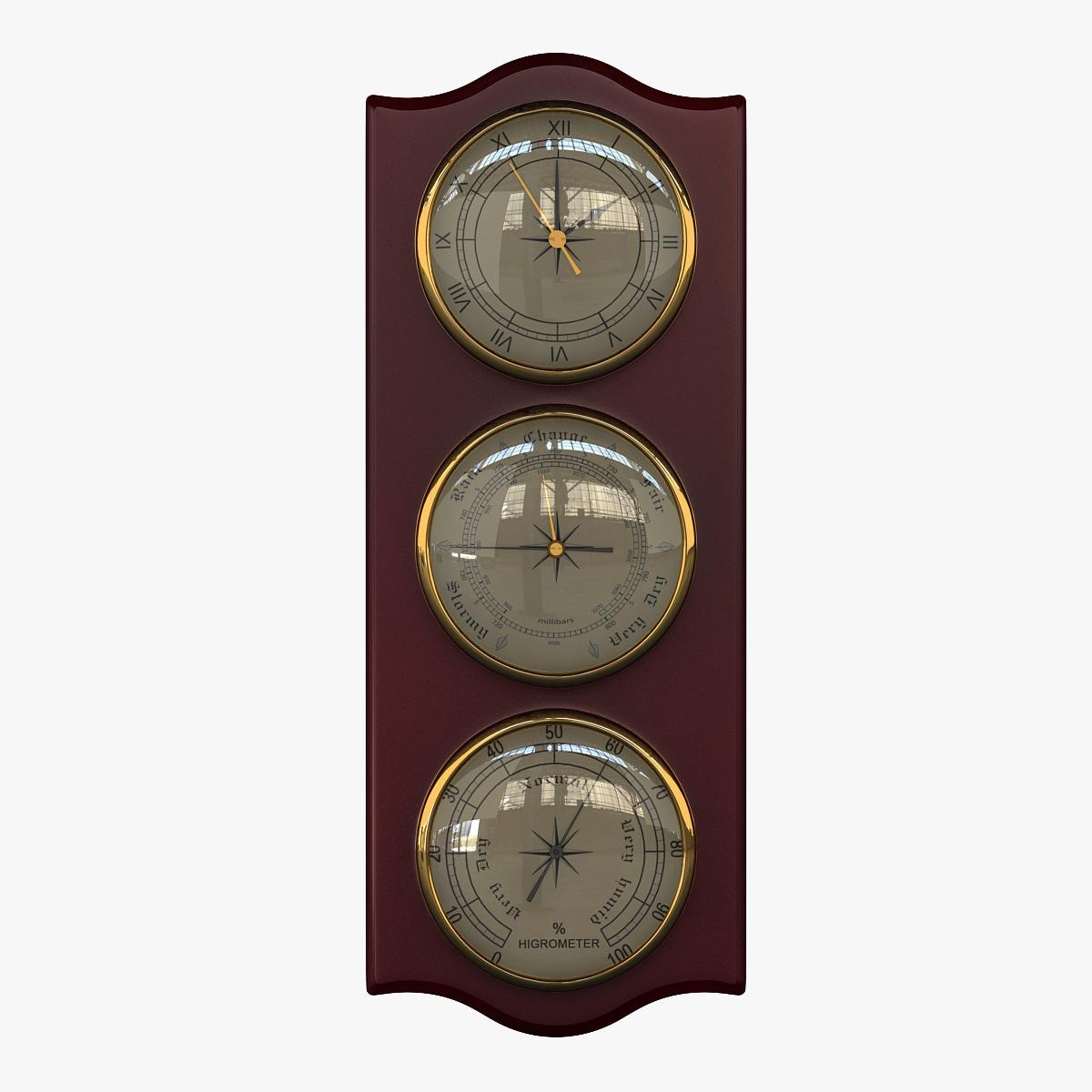 Barometer_v2_000.jpg