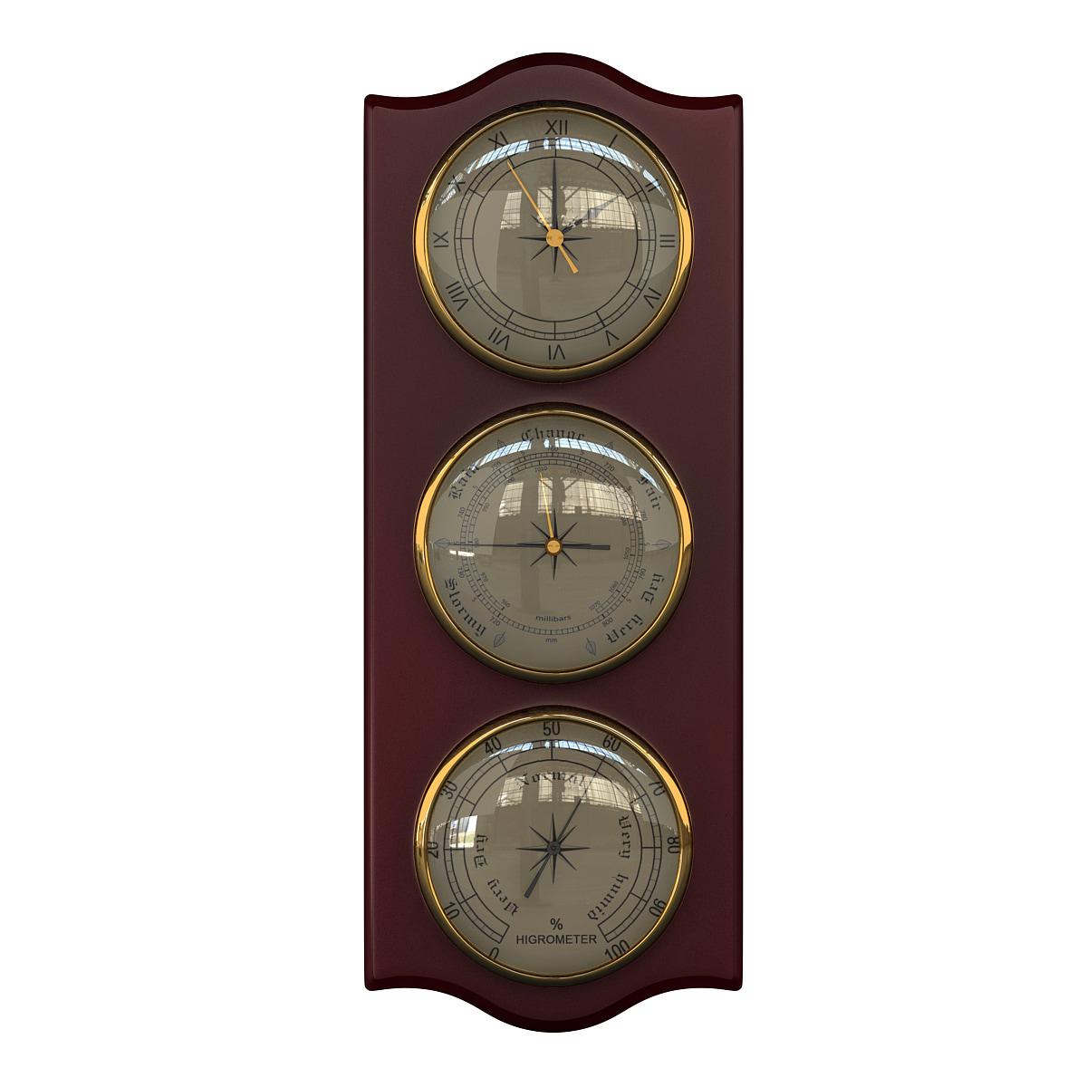 Barometer_v2_001.jpg