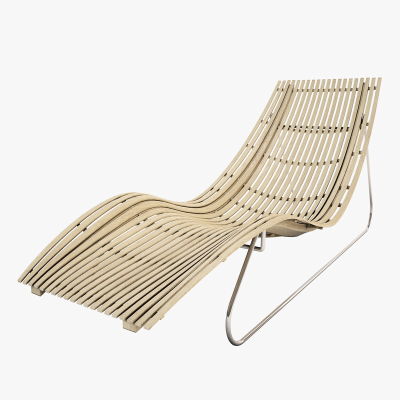 Chaise-Longue-00.jpg