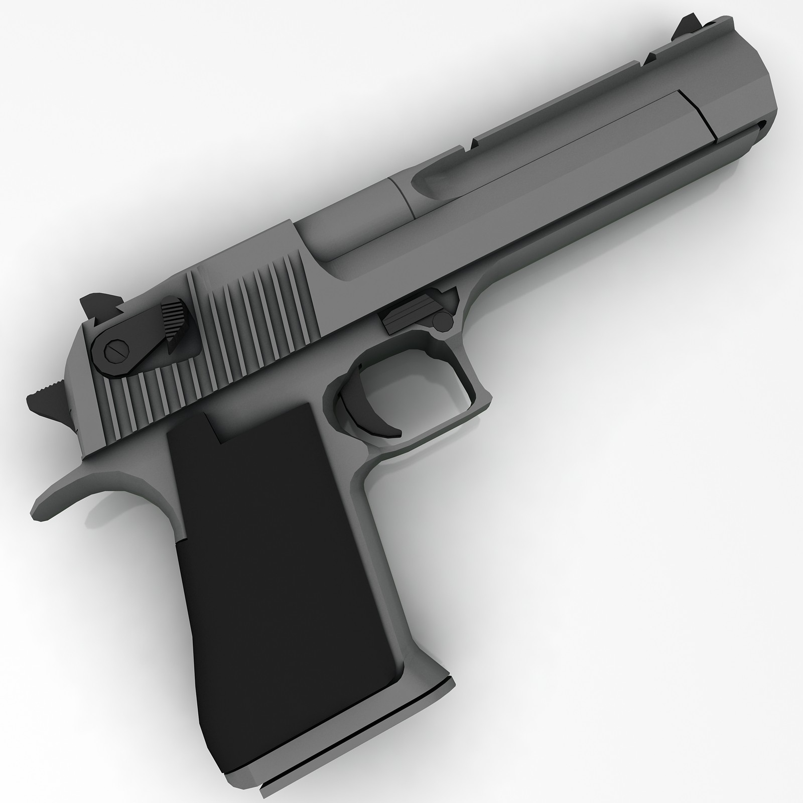 Desert Eagle final render XIII.jpg