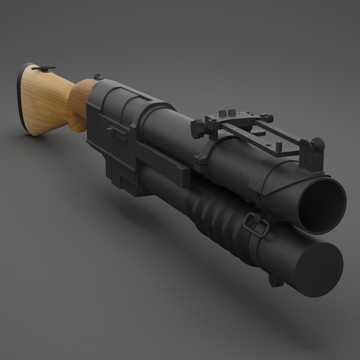 Grenade_Launcher_EX-41.jpg