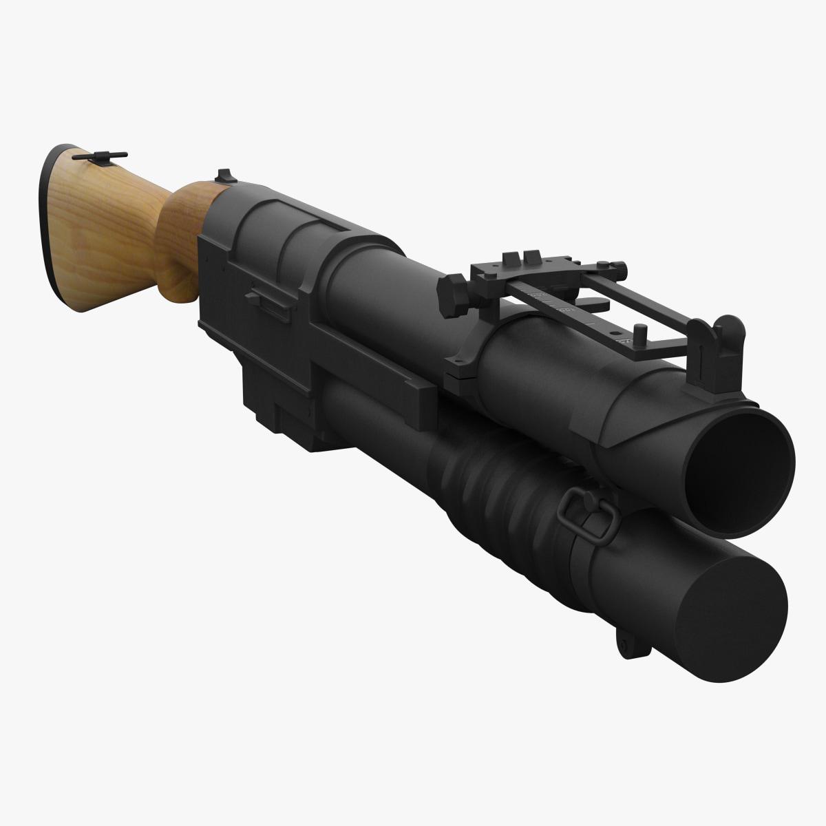 Grenade_Launcher_EX-41_247.jpg