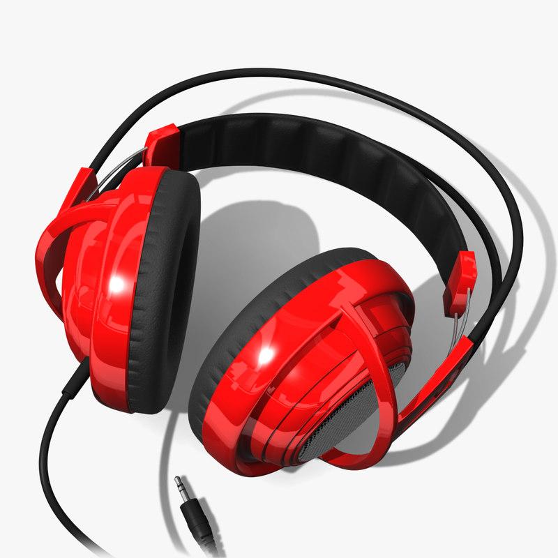 HeadphonesFF.jpg