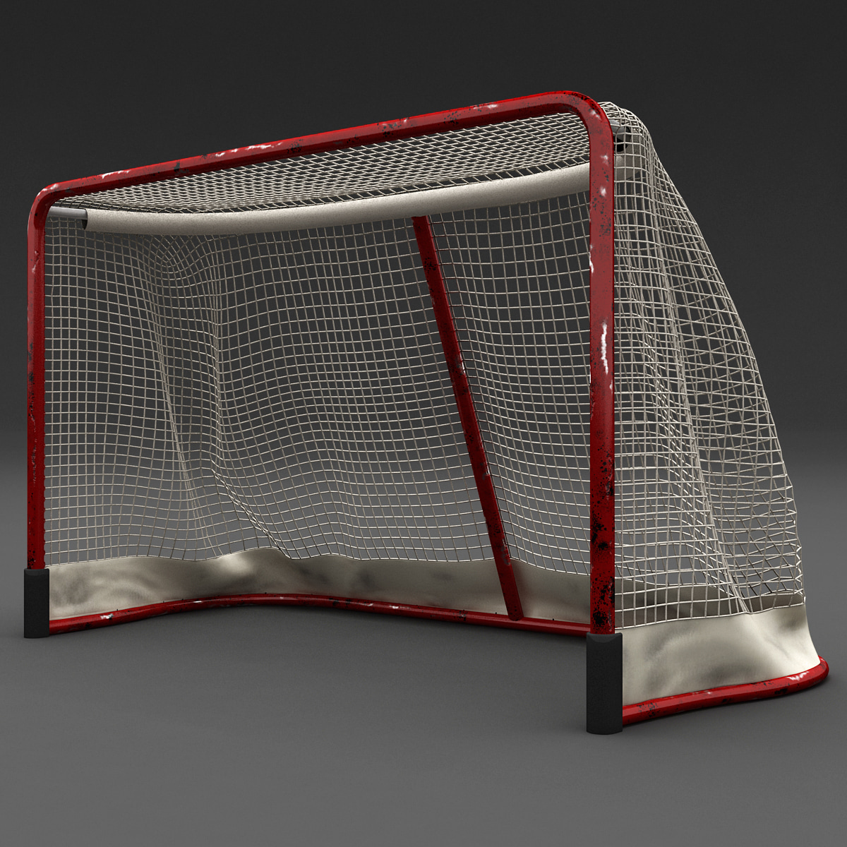 Hockey Gates_0001.jpg