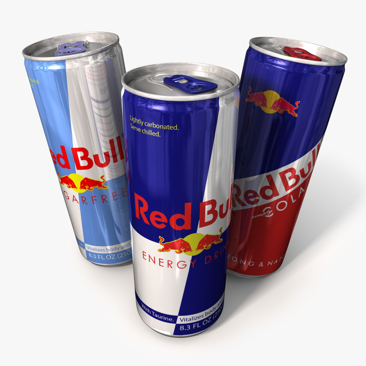 Red_Bull_Collection_Sig.jpg