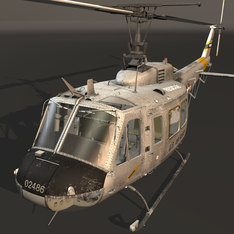 Uh-1h_air_force_02.jpg