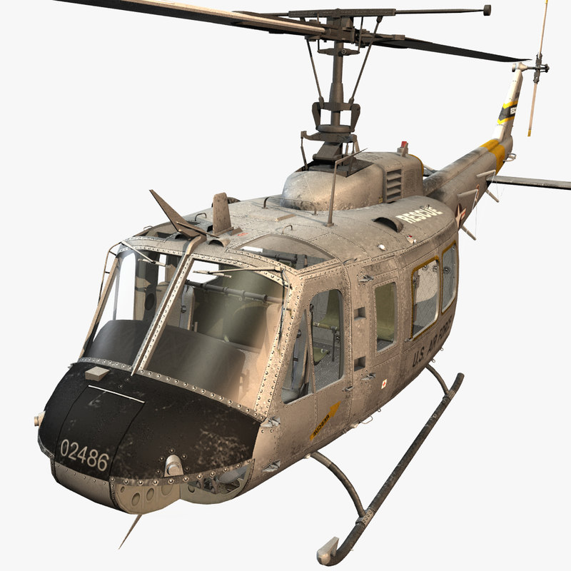 Uh-1h_air_force_02_1.jpg