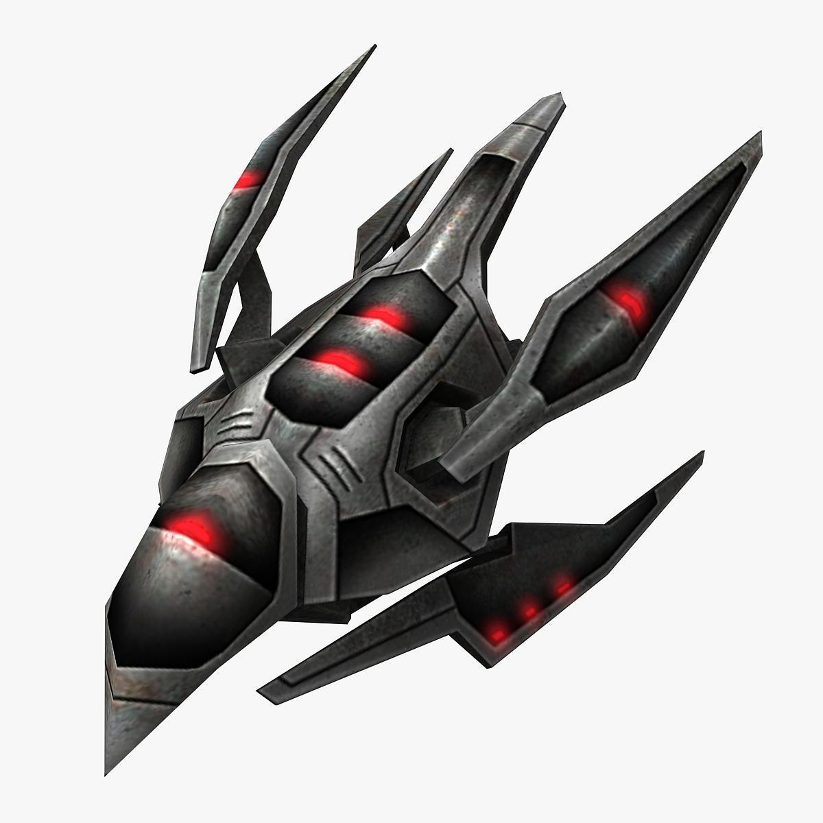 alien_fighter_1_preview_0.jpg