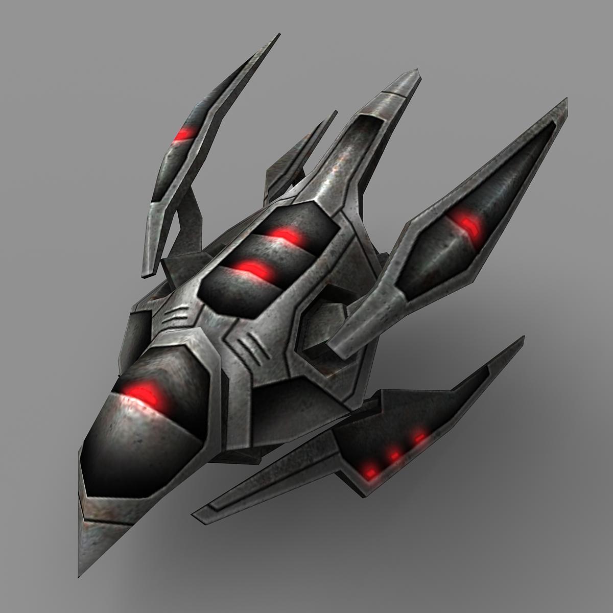 alien_fighter_1_preview_1.jpg