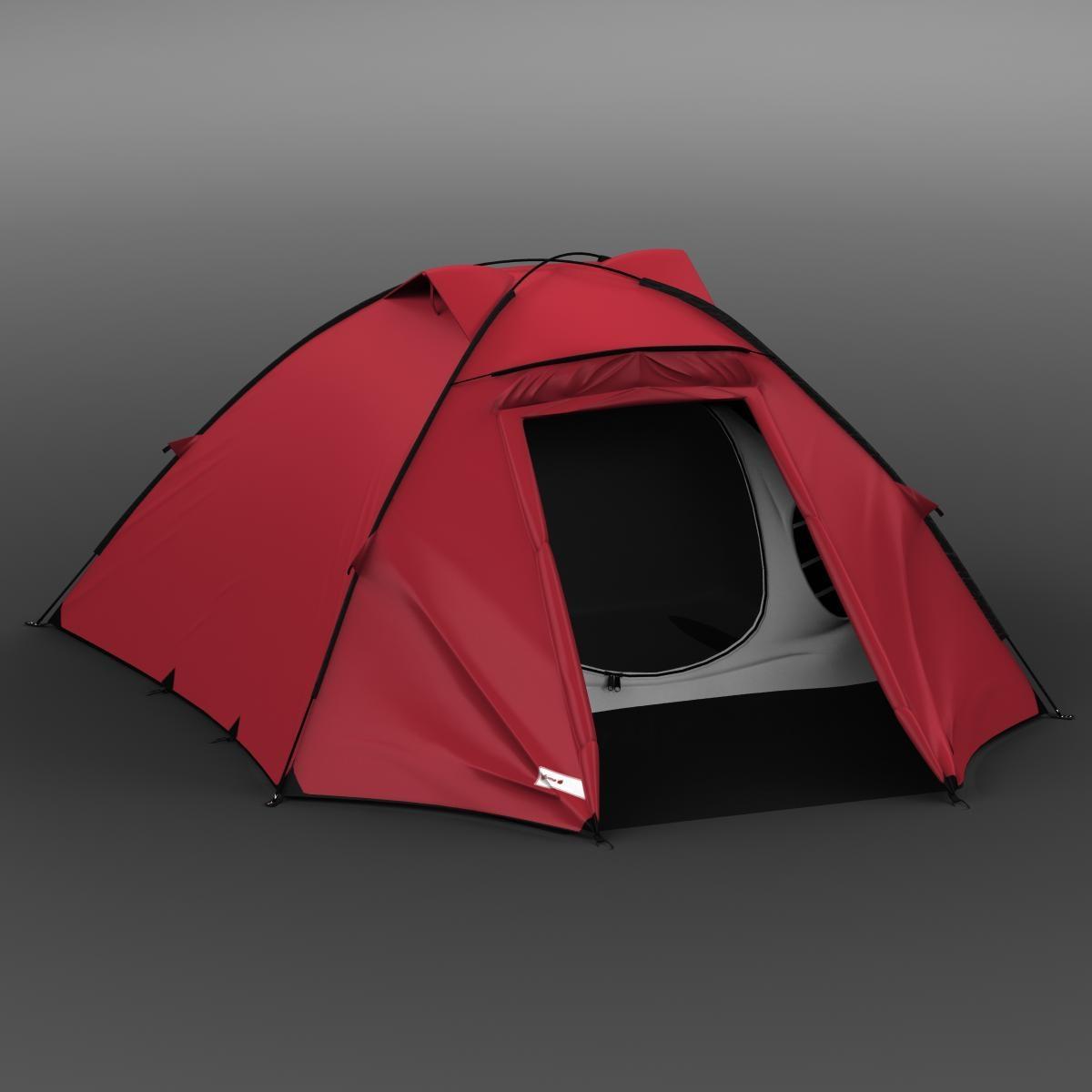 Tent_Lafuma.jpg