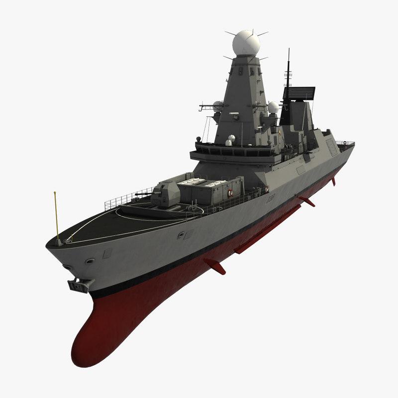 Type_45_Destroyer_00.jpg
