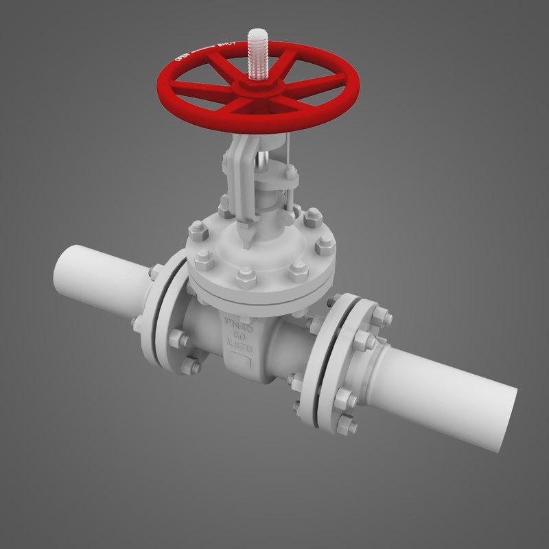 valve0000.jpg