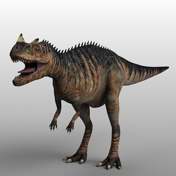 price for ceratosaurus 3d models is $ 107 buying royalty free 3d ...: ceratosaurus.turbosquid.com/3d-Models/3ds/max/xsi/c4d/obj