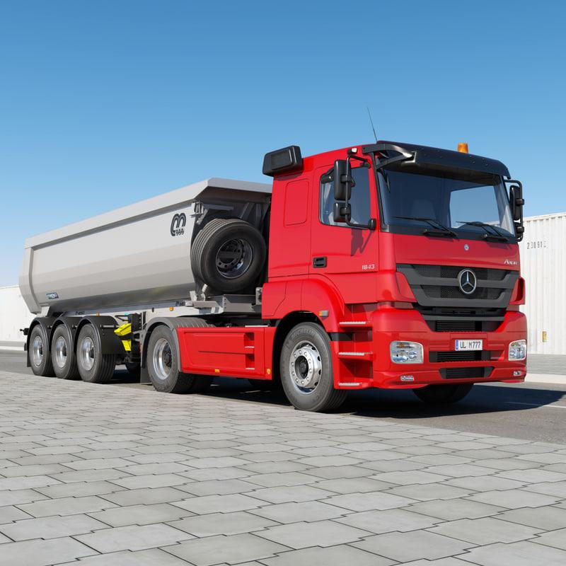 Mercedes-Axor_tipper_1.jpg