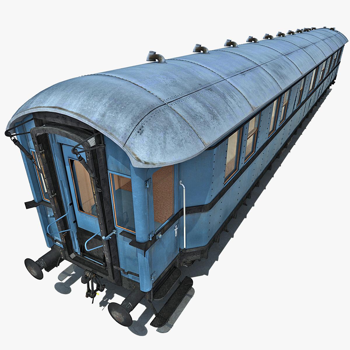 Old_Passenger_Train_V3_000.jpg