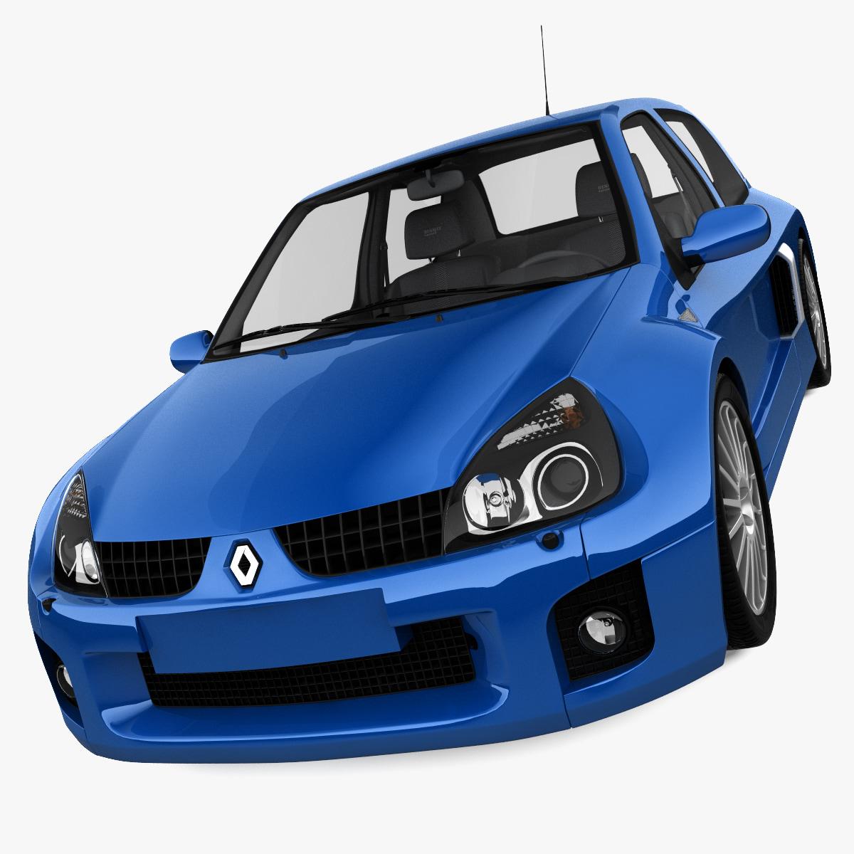 Renault_Clio_Sport_00.jpg