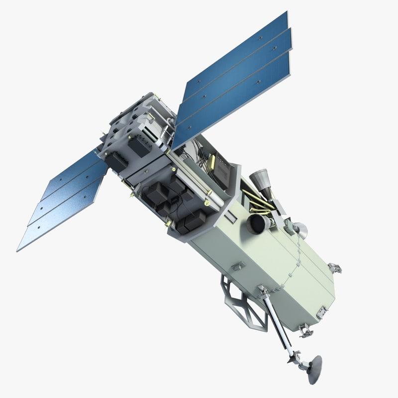 Satelite1_CheckMate-15.jpg