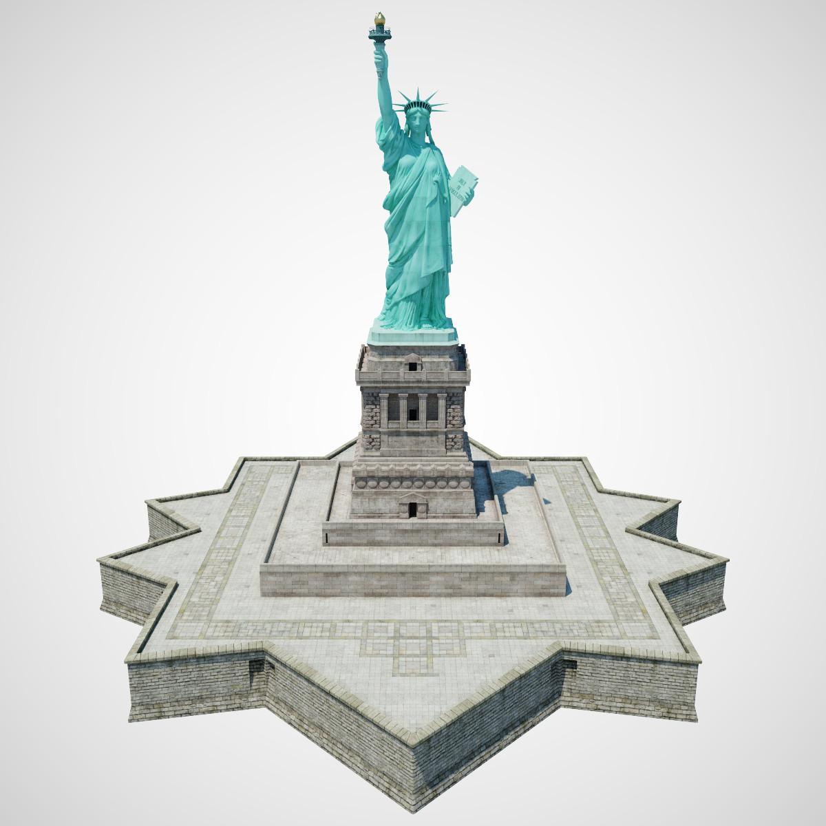 Statue_of_Liberty_Grad.jpg