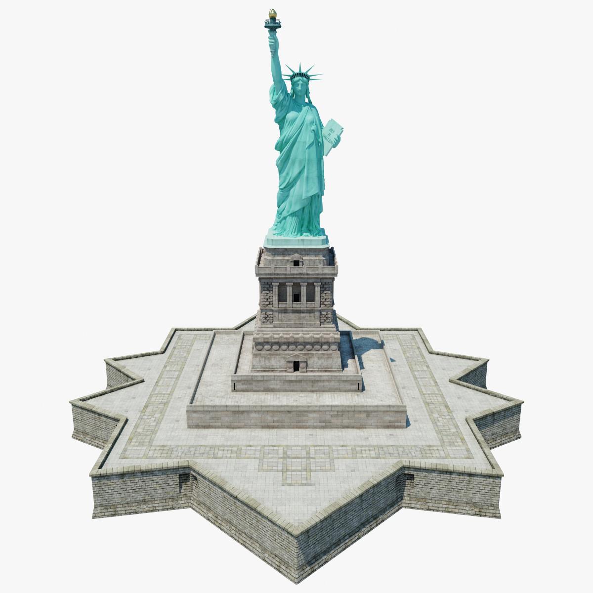 Statue_of_Liberty_Signature.jpg