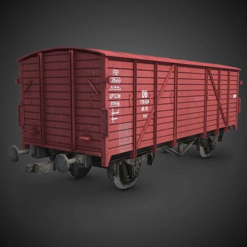Wagon9_CheckMateDark-3.jpg