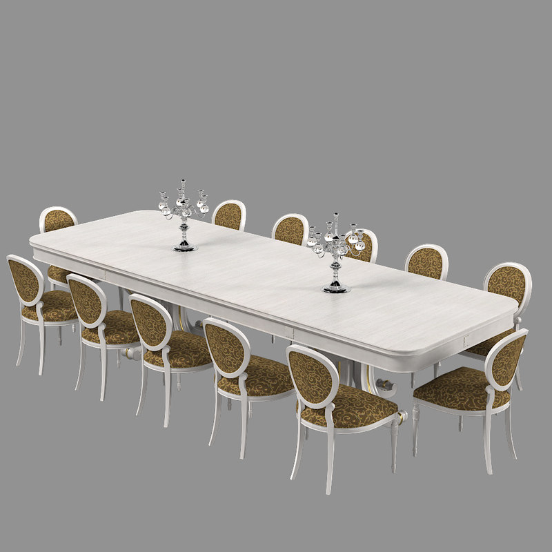 Beautiful 12 Person Dining Table Dimensions #4: B%20Person%20Dining%20Table%20set0001.jpg59997cc6-4d68-4488-aa93-c69e94a93ce7Original.jpg