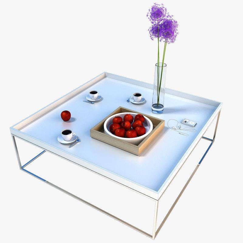 coffee_table_sig.jpg
